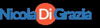 cropped-logo2015