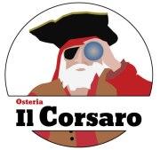 logo_ilCorsaro
